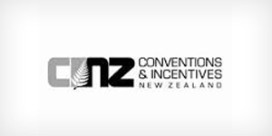 CINZ Conventions / Incentives