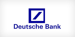 Deutsch Bank