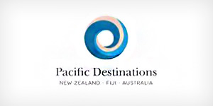 Pacific Destinations